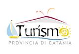 Turismo Trust